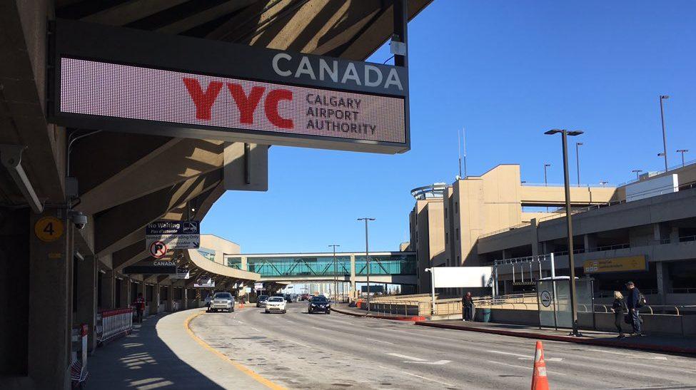 Calgary-Airport-SAIF-e1593090079661.jpg
