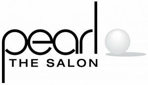 Pearl The Salon