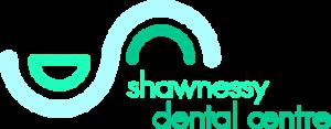 Shawnessy Dental Centre