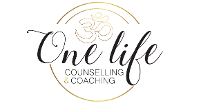 One Life Coaching & Counselling
