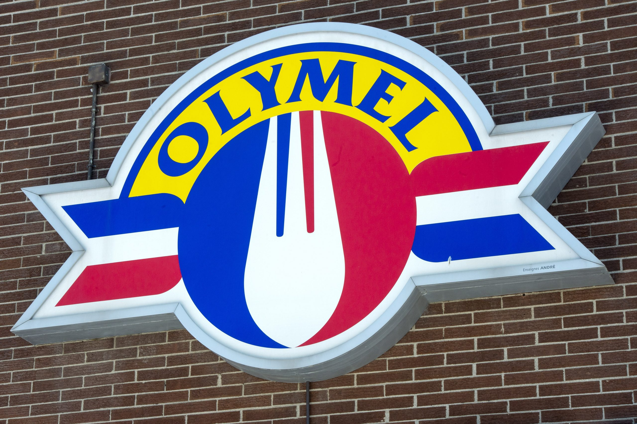 'A frightened workforce': Union worries as Olymel reopens after COVID-19 shutdown
