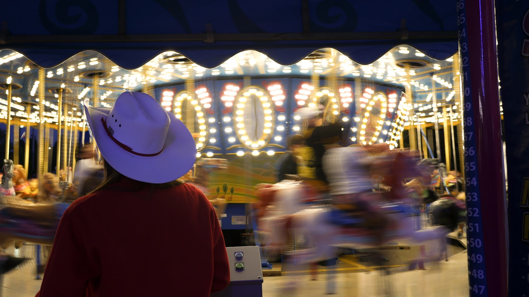 Province adds Calgary Stampede prizes to vaccine lottery